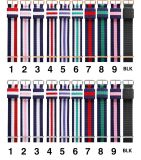 Fabric Watch Strip