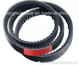 Toothed Belt for Kubota and Yanmar Machine (SB/SC)