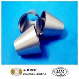 Promotional Tungsten Carbide Nozzles, Carboloy Spray Nozzle