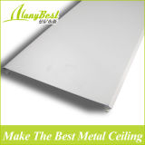 Hot Sale C-Shaped Aluminum Ceiling Strip for Hall, Mall