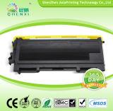 Compatible Toner Cartridge Tn-2025 Toner for Brother Printer