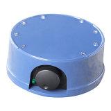 Magnetic Mini Stirrer Wine Stirrer with LED Lights Middle