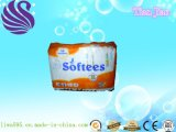 Sale Well and High Absorption Baby Diaper