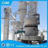 Coal Grinding Mill/Coal Mill Pulverizer/Coal Pulverizing Machine
