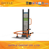 Factory Price Gym Fitness Outdoor Playground Equipment