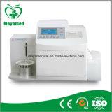 My-B035 Auto Glycated Hemoglobin Hba1c Analyzer