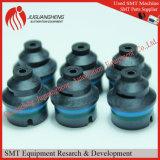 Original Siemens 738/938 Nozzle 00322592-04 SMT Nozzle