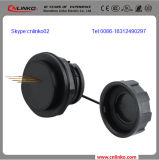 High Quality Waterproof USB Connector/ USB a Connector/IP67 Connector