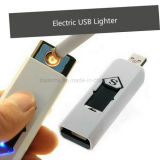 Rechargeable Electronic Cigarette Lighter E-Cigarette Lighter