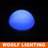 Battery Operated LED Suspended Ceiling Mount Light