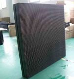 Hot Sell Outdoor Screen P10 LED Display