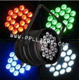 LED High Power PAR Light