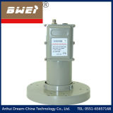 3.7-4.2GHz Anti-Interference C Band LNB