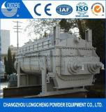 Jys - 120 Paddle Dryer