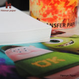 A4, A3 Sheet Sublimation Heat Transfer Paper for Mug, Metal, Glass, Hard Surface