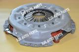 JAC Hfc1063k Clutch Cover 4105q-44.26.20