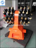 Grinding Cutting Drums Rock Cutting Drum for Sale