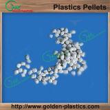 Shore 78A Soft Extrusion TPV 691-73W175 Plastics Santoprene