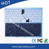 Laptop Parts for Acer V5-431/V5-472/V5-431p/V5-471/V5-471g/V5-471p Us Keyboard Black