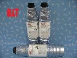 Aficio Ricoh Copier Toner Cartridge/Toner Kit MP4500 for MP4000b/MP4000bsp/MP5000b/MP5000bsp