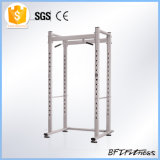 Body Building Squat Rack Safety Squat Rack (BFT-3057)