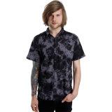 Latest Beautiful Dress Shirts Wholesale (ELTDSJ-354)