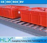 Light Duty Conveyor in Hlx