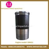 Cylinder Liner for Benz Om421 (OEM: 423-011-0210)