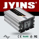 300W 12V Car Modified Sine Wave Power Inverter (JYM-300)