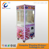 Top Sale Kids Toy Vending Machine for Clawing Toys