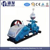 Hand Pump! Customize All Kinds of Manual Mannual Pump (HFBW850))