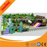 Luxurious Interesting Playground Equipment Safety Set
