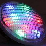 PAR56 LED Light LED Underwater Lamp for Swimming Pool fountain