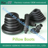 Manufacture OEM Auto Parts for Car