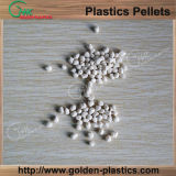 Shore 70A Extrusion TPV Plastics Santoprene 691-65W175