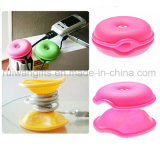 Cable Organizer Silicone, Cable Collect