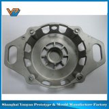 Cheaper Cost for Custom Die Casting Mould