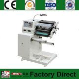 Zx-320g Slitting Machine Innovo Machinery Manufacturer Direct