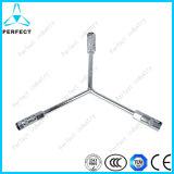 Y Typ Cr-V Trigeminal Socket Wrench