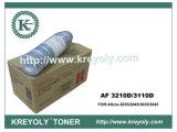 Copier Toner Cartridge for Ricoh Aficio-2035/2045/3035/3045