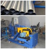 Stainless Steel Spiral Duct Machine for Ventilation