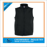 Outdoor Waterproof Softshell Jacket with Windbreaker Feature
