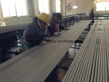 A213 TP304 TP304L Seamless Pipe Tube 1′′ - 24′′ Sch10 -160s