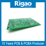 Medical Electronics Manufacturing PCB Board Prototype