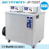 3600W 40kHz 99hours Setting Saw Blade Ultrasonic Cleaner Jp-720st
