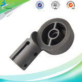 Carbon Steel Sand Blast Machine Tool Spindle Shell