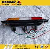 Sdlg Rear Lamp 413000213 for Sdlg Loader LG936/LG956/LG958