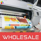 Custom PVC Vinyl Hanging Banner with Digital Printing