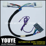 Automotive Electrical Power Window Cable for Mazda 6