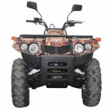 400cc / 350cc 4 Wheel Drive Polaris ATV / Quad (ATV400E)